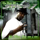 Spice 1 - Life After Jive (The Best Of 2000 To 2005)