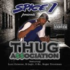 Spice 1 - Thug Association