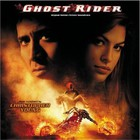Ghost Riders In The Sky (CDS)