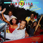 The 5th Dimension - High On Sunshine (Vinyl)