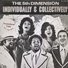 The 5th Dimension - Individually & Collectively (Vinyl)