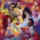 The 5th Dimension - Portrait (Vinyl)