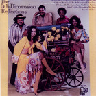 The 5th Dimension - Reflections (Vinyl)