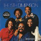 The 5th Dimension - Soul & Inspiration (Vinyl)