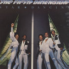 The 5th Dimension - Star Dancing (Vinyl)