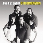 The 5th Dimension - The Essential 5th Dimension