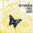 The 5th Dimension - The Magic Garden (Vinyl)
