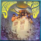 The 5th Dimension - Up, Up And Away (Vinyl)