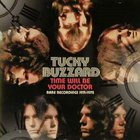 Time Will Be Your Doctor (Rare Recordings '71-'72) CD2