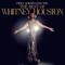 Whitney Houston - I Will Always Love You: The Best Of Whitney Houston CD2