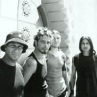 Audioslave - Live In Los Angeles