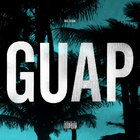 Big Sean - Guap (CDS)