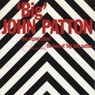 The Organization: The Best Of 'big' John Patton