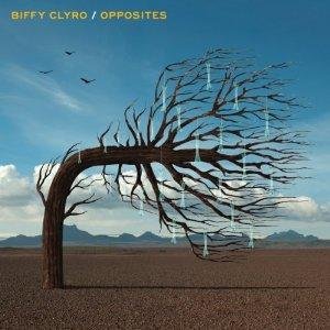 Opposites (Deluxe Version) CD1
