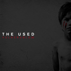 The Used - Vulnerable (II) CD2