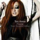Tori Amos - Flavor (Peter Rauhofer Mixes) (CDR)