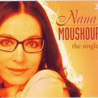 Nana Mouskouri - The Singles+ CD1