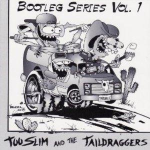 Bootleg Series Vol. 1
