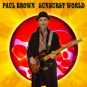 Sunburst World