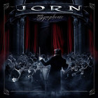Jorn - Symphonic