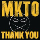 Thank You (CDS)