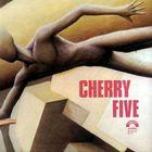 Cherry Five (Remastered 2010)