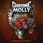 Chrome Molly - Gunpowder Diplomacy