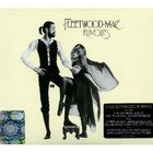 Fleetwood Mac - Rumours (Expanded Edition 2013) CD1