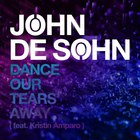 Dance Our Tears Away (Feat. Kristin Amparo) (CDS)