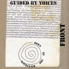 Guided By Voices - Down By The Racetrack (EP)