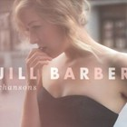 Jill Barber - Chansons