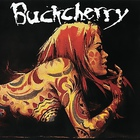 Buckcherry - Buckcherry