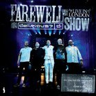 Farewell Show (Live In London) CD1