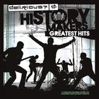 History Makers (Greatest Hits) CD1