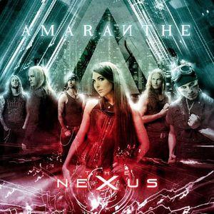 The Nexus (CDS)