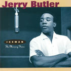 Jerry Butler - Iceman: The Mercury Years CD1