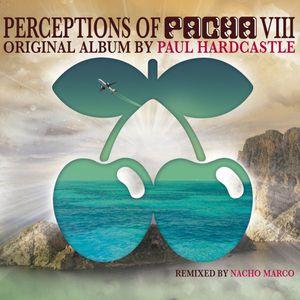 Perceptions Of Pacha VIII
