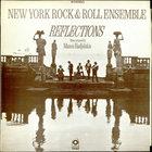 Reflections (Vinyl)