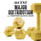 Major Distribution (CDS)