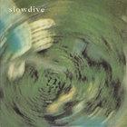 Slowdive - Slowdive (CDS)
