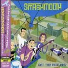 Smash Mouth - Get The Picture? (Japanese Edition)