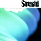 Smash Mouth - The East Bay Sessions