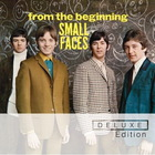 The Small Faces - From The Beginning (Deluxe Edition) (Remastered 2012) CD1