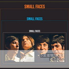 The Small Faces - Immediate (Deluxe Edition) (Remastered 2012) CD1