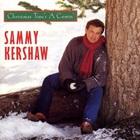 Sammy Kershaw - Christmas Time's A Comin'