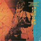 Africa (With John Hicks, Curtis Lundy & Idris Muhammed) (Vinyl)