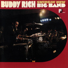 Buddy Rich - Swingin' New Big Band (Reissued 1996)
