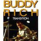 Buddy Rich - Transition (Vinyl)