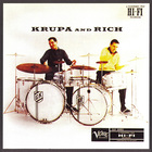 Krupa And Rich (Remastered 1994)