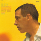 Buddy Rich - Blues Caravan (Vinyl)